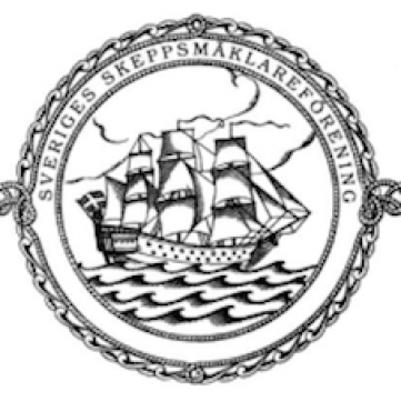 Swedish Shipbrokers